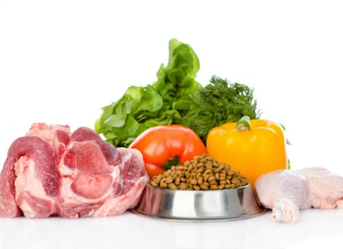 balanced-dog-food alaska dog works