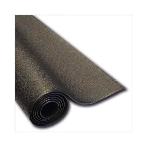 Nautilus Equipment Mat (84″ X 36″)