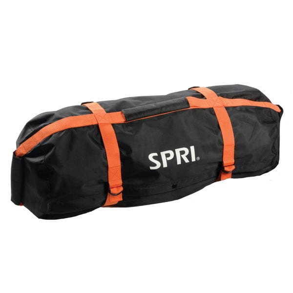 Performance Bag – 50lb