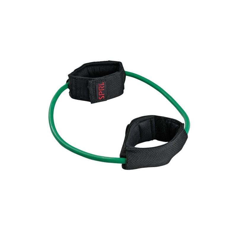 Xercuff – Light – Green