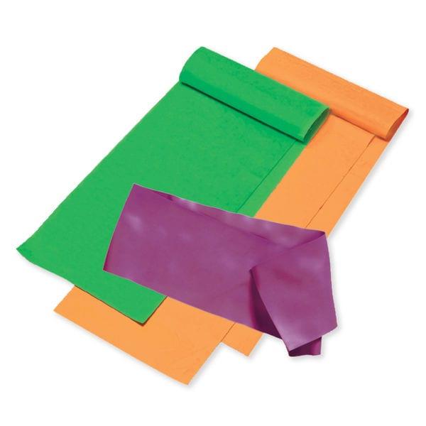 Flat Band Kit