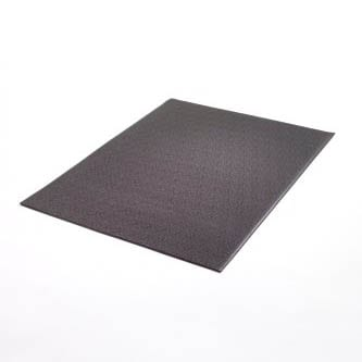 Nautilus Equipment Mat (48″ X 36″)