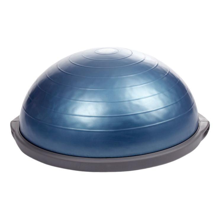 SPRI Bosu Ball PRO Balance Trainer