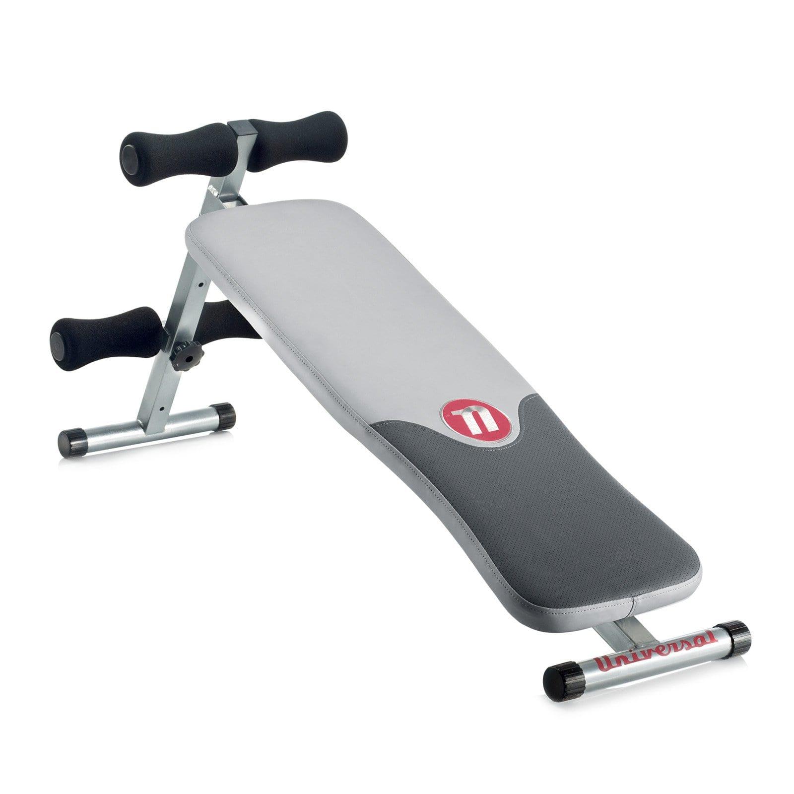 Universal UB100 Strength Bench