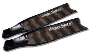 Spearmaster-Composte-Fins-Reef-Camo