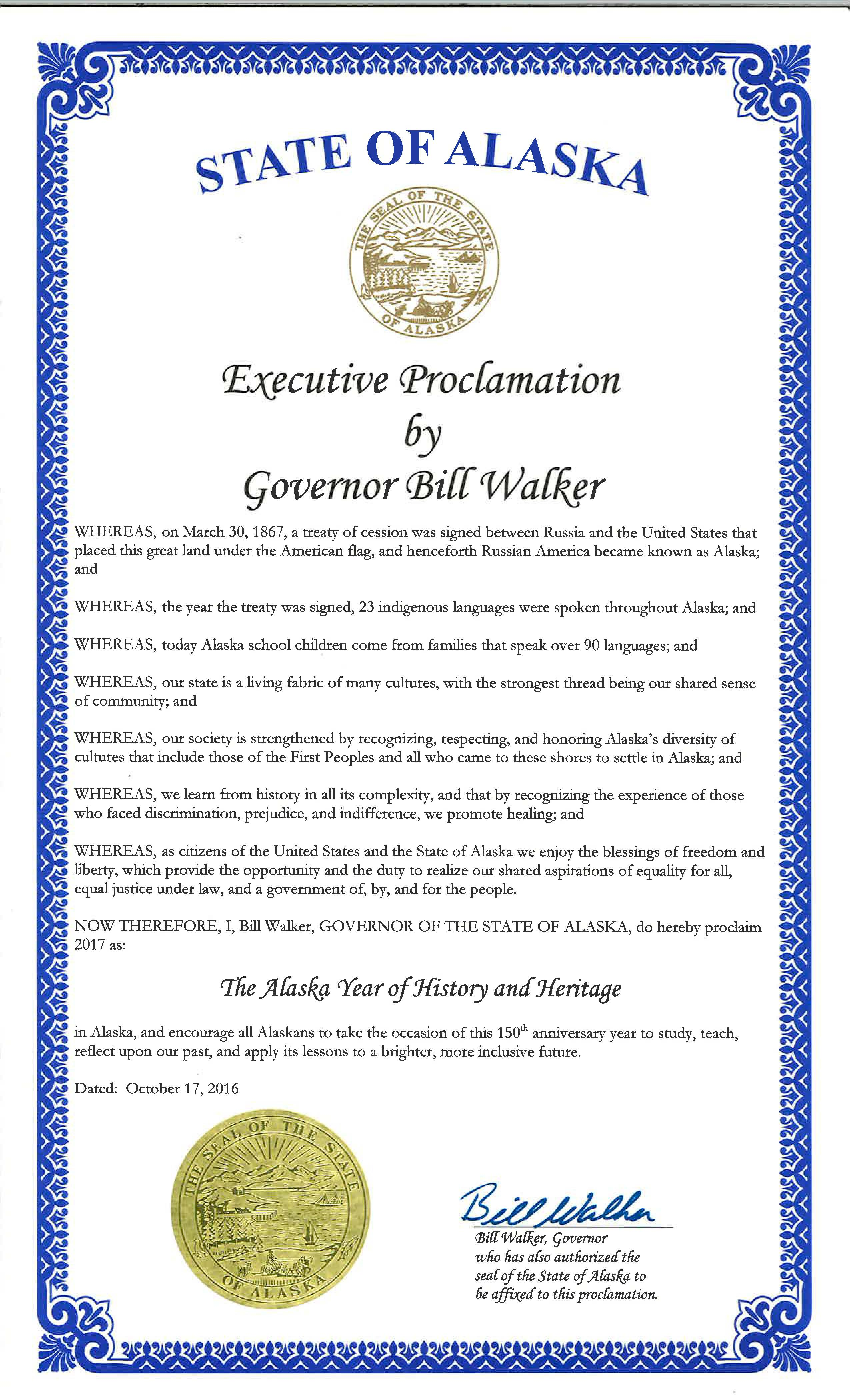 proclamation-ak-year-of-history-and-heritage