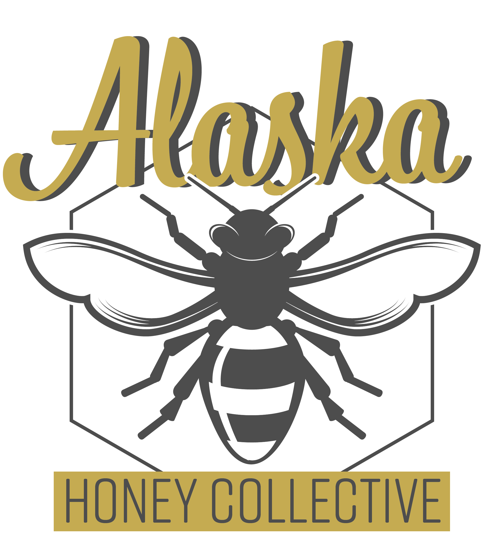 Alaska Honey Collective