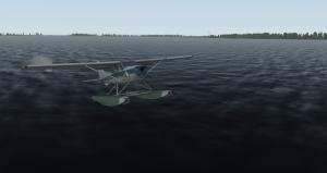 Cessna_172SP_seaplane_2