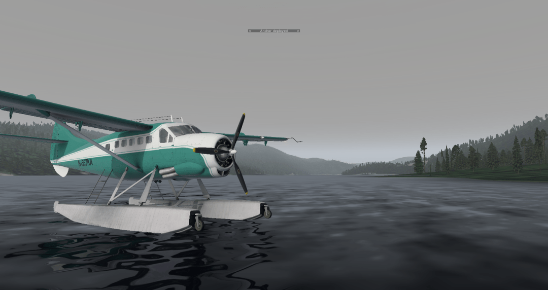 DHC-3 Otter_FLOAT_17