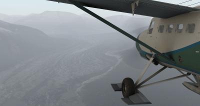 DHC-3_Otter_SKI_11