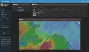 Screenshot-2018-4-24 Alaskair Virtual CrewCenter (7)