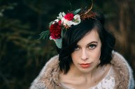 Photo by Anne Marie Moran Photography