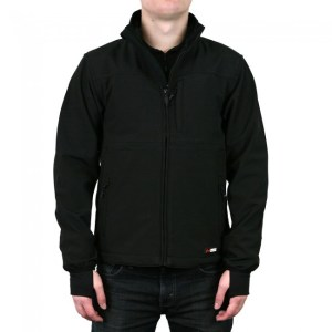 softshell-men-jacket
