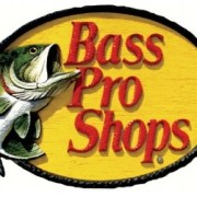 Bass Pro putting boats to work in Texas rescue