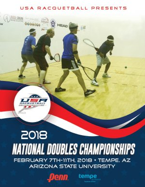 2018nationaldoubles
