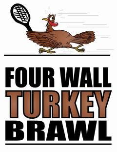 4wallturkeybrawl