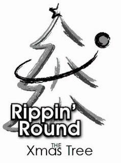 07_RippinRndTree