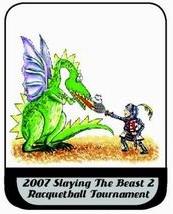 2007slaythebeast