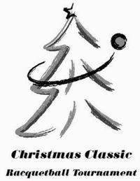 christmasclassic