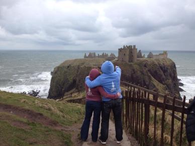 dunnotar-castle-scotland
