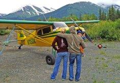 pilots-in-cooper-landing