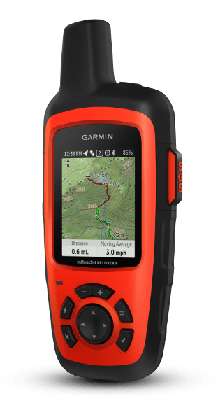 R_Garmin-InReachExplorer_PLUS_HR_1000.13_smaller