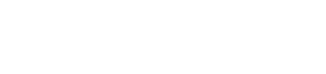 University of Alaska Fairbanks College of Fisheries and Ocean Sciences