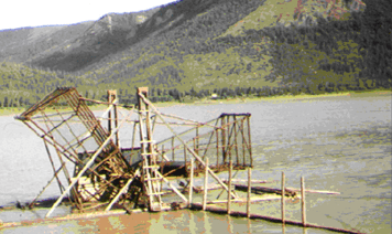 tr_fish_wheel_usgs