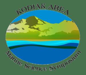 Kodiak Area Marine Science Symposium