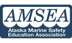 AMSEA - Alaska Marine Safety Education Association