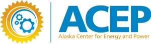 Alaska Center for Energy and Power - ACEP