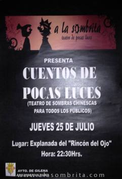 Cuentos-de-Pocas-Luces_Gilena-2