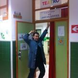 jose-diego_Titeres en el Aula