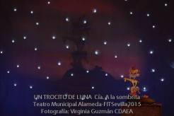 UN-TROCITO-DE-LUNA--A-la-Sombrita--FITSevilla2015--CDAEA-20