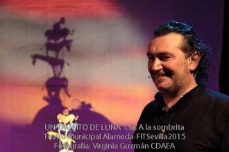 UN-TROCITO-DE-LUNA--A-la-Sombrita--FITSevilla2015--CDAEA-22