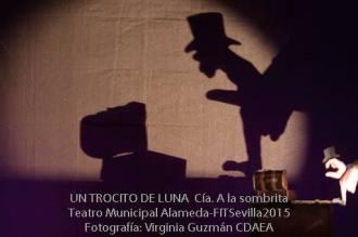UN-TROCITO-DE-LUNA--A-la-Sombrita--FITSevilla2015--CDAEA-5
