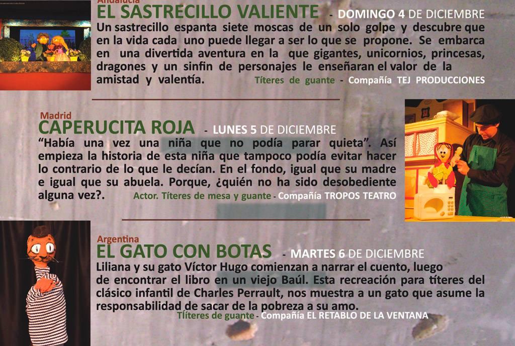 titiricolonia2016-web-reverso2