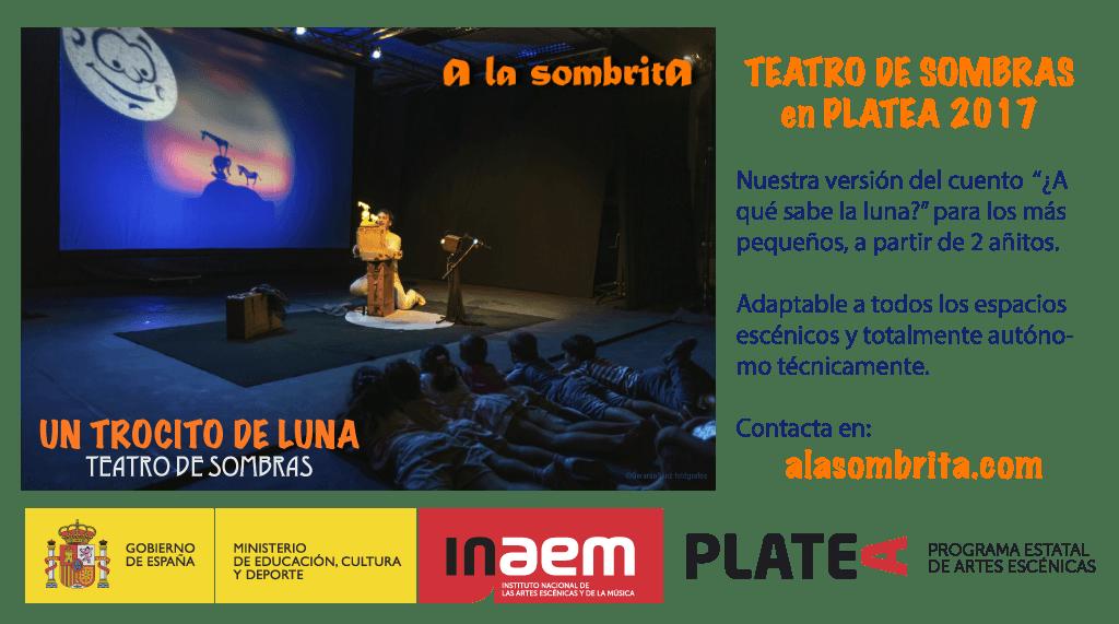 Trocito-Luna-Platea-2017-W1024