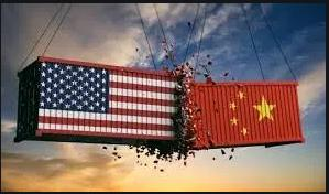 صورة الامبراطورية الامريكية: أفول مع الوقت أم سقوط مدوٍّ؟