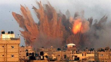 صورة اليمن تعقمت بدماء المظلومين والدموع المنهمرة