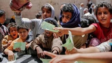 صورة مواقف مستفزة من قبل المنظمات الأممية