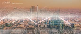 صورة السعودية في أكبر أزمة منذ ١٠٠ عام بسبب اليمن، ولم يعد أمام الرياض سوى القبول بالحوثيين