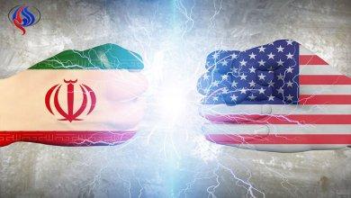 صورة الصين تُسقط خطوط دفاعه الثلاثة وإيران تُجهِز على النمر الأميركيّ
