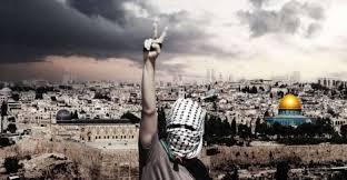 """صورة """"فلسطين القضية بين القومية الهرمة،،والمحور الجديد"""""""