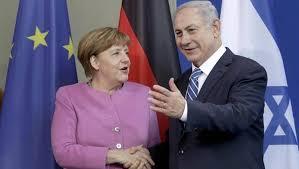 صورة ألمانيا تقرر اعتبار حزب الله اللبناني منظمة ارهابية . لماذا الآن ؟