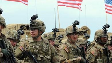 صورة الاستراتيجية الامريكية في العراق لعام 2020 وما بعده/ ج1