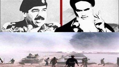 صورة كيف تدمر الجيوش