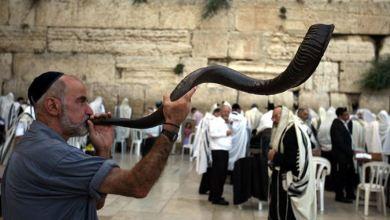 صورة وجهة نظر إسرائيلية تجاه المواقف الفلسطينية من خطة الضم