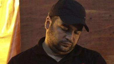 صورة هل جرى محاولة اغتيال نجل حسن نصر الله في بغداد.. هذا ما جرى في منطقة الجادرية قبل أسابيع