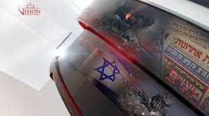 صورة سأكتب لكم الآن عن التجربة الاردنيه في التطبيع مع إسرائيل.